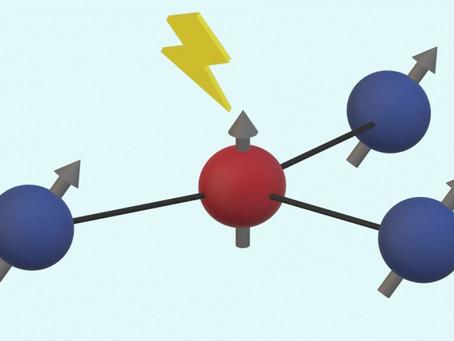 Корректируя неустойчивость в квантовых устройствах