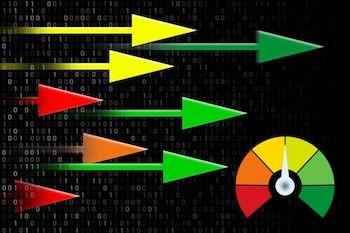 Новая разработка ученых позволит повысить скорость передачи данных
