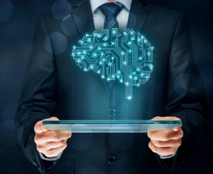 Мозг каждого из нас имеет уникальную характеристику активности