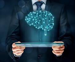искусственный интеллект квантовый компьютер