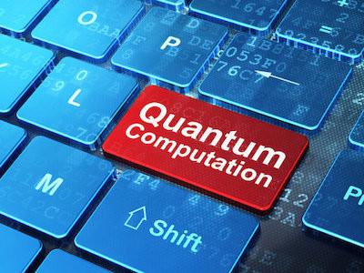 Ученые создали квантово-запутанную связь между электронами