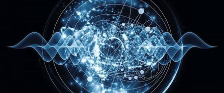 Прототип квантового интернета должен быть разработан в течение ближайших десяти лет