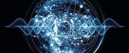 США разрабатывают невзламываемый квантовый интернет
