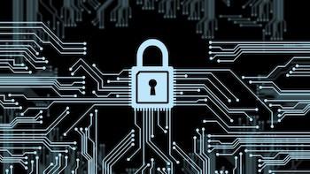 Для защиты данных в эпоху квантовых технологий необходимо использовать квантовые методы криптографии