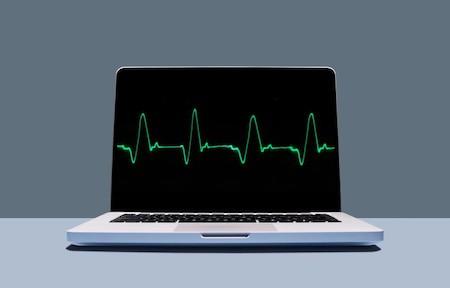 Ваш компьютер сможет диагностировать дыхательную недостаточность