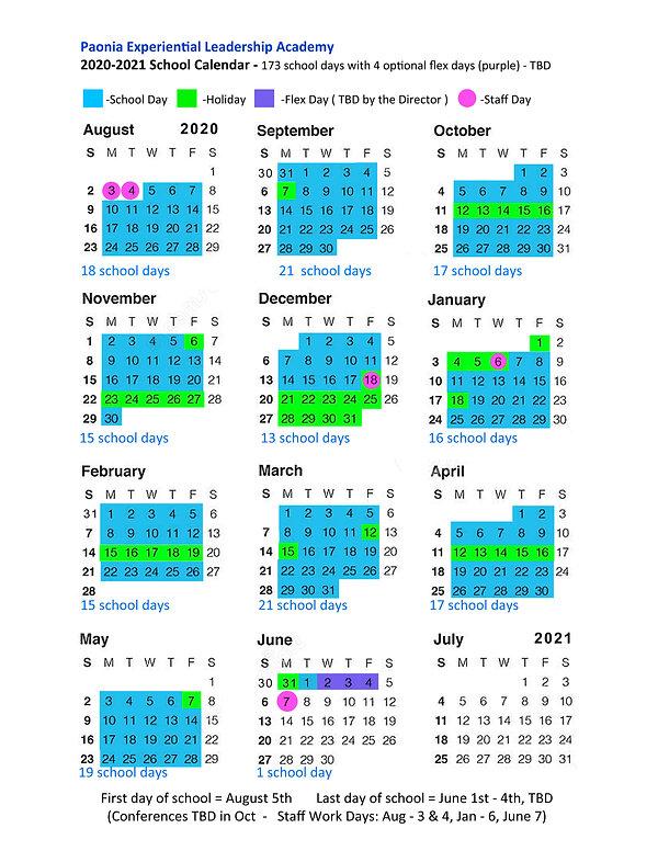 PELA calendar 2020-2021.jpg