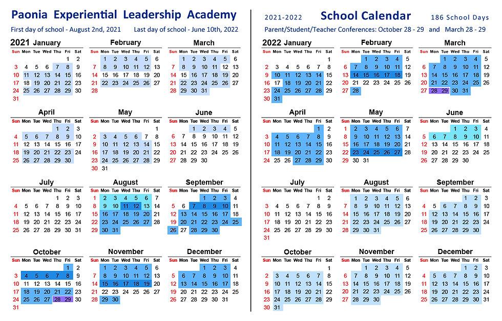 PELA 2021-2022-calendarFinal.jpg