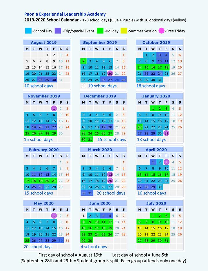 Screenshot 2019-04-05 at 10.47.27.png