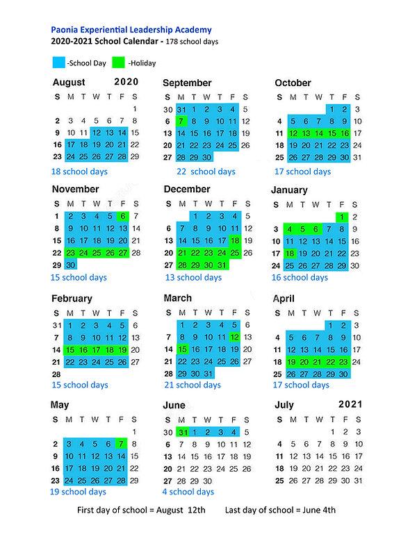 PELA calendar 2020-2021 CHANGED.jpg