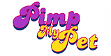 logo-pimp-my-pet.png