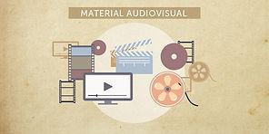 Material audiovisual.jpg