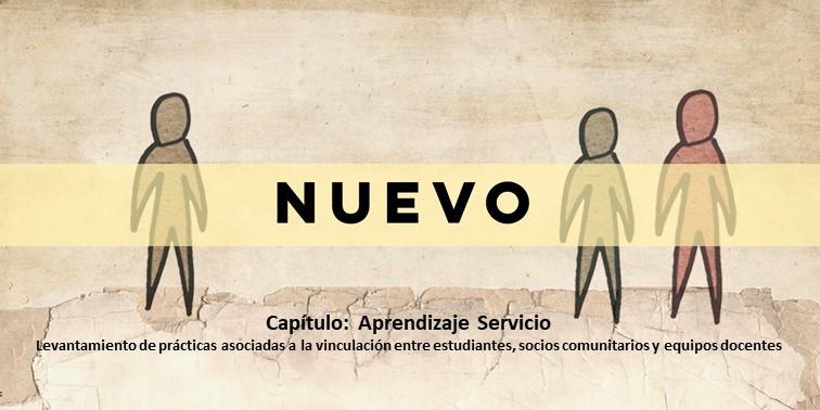 Capítulo Aprendizaje Servicio.jpg