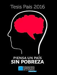 CAP_1_Tesis_País_2016.jpg