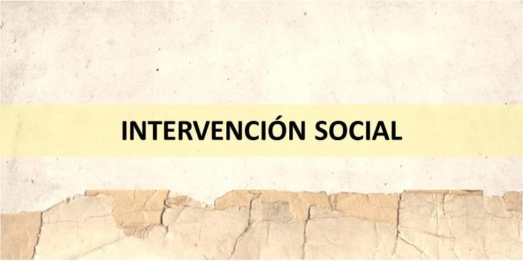 Intervención Social.jpg
