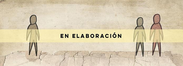 EN_ELABORACIÓN.jpg