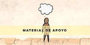 MATERIAL DE APOYO 2.jpg