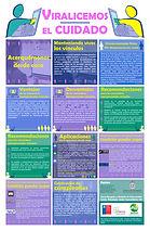 Infografía_3.jpg