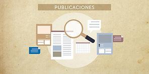 Publicaciones.jpg