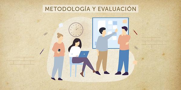 Metodología y evaluación.jpg