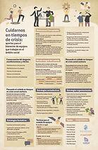 Infografía_Conversatorio_Cuidarnos_en_