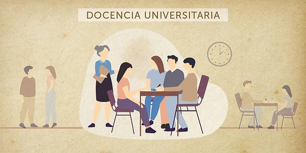 Docencia universitaria.jpg