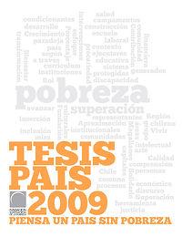 CAP_3_Tesis_País_2009.jpg