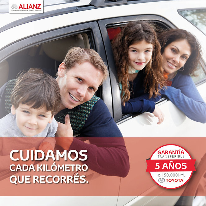Garantía_3_Mesa_de_trabajo_1_Mesa_de_tra
