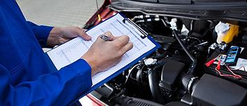 mantenimiento-coche-seguridad-vial.png