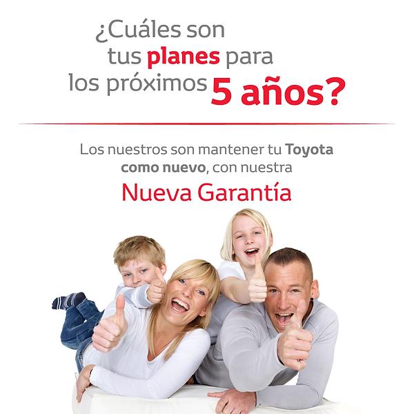 Garantía-2.png