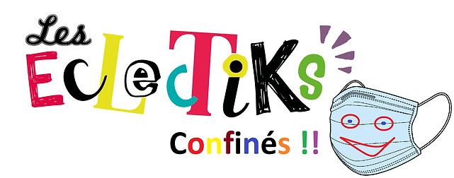 eclectiks_confinés.png