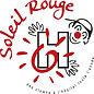 Logo_SR_texte.jpg