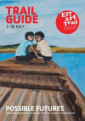 E17-Art-Trail-Guide-2021-ISSUU-1-01.jpeg