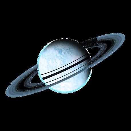 planet_cj_05_by_neferchau_ddfjsnj.png