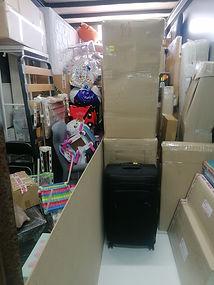 armazenagem temporária sintra, cascais, lisboa. Mudanças e transportes. Empresa de mudanças e armazenamento. zvtrans mudanças.