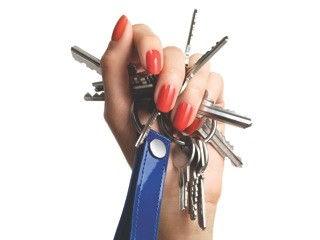 keys nails.jpg