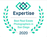 ca_san-diego_real-estate-photographers_2