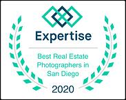 ca_san-diego_real-estate-photographers_2