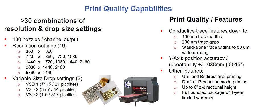 Printer settings.jpg
