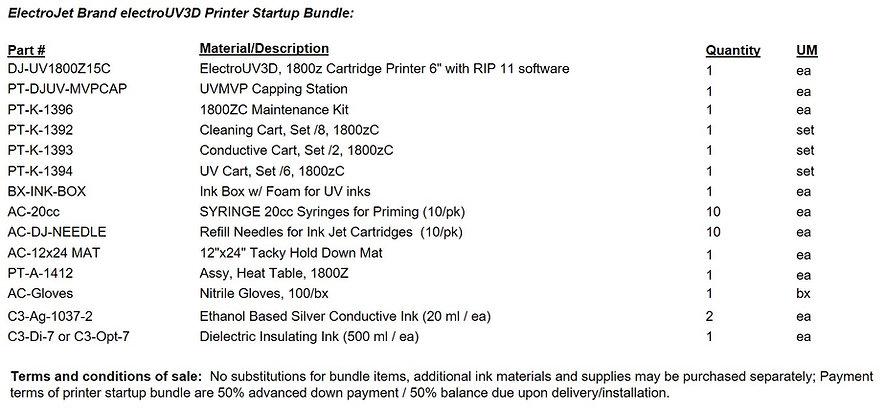 ElectroUV3D bundle.jpg