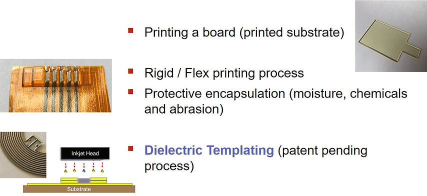 Printing 2.jpg