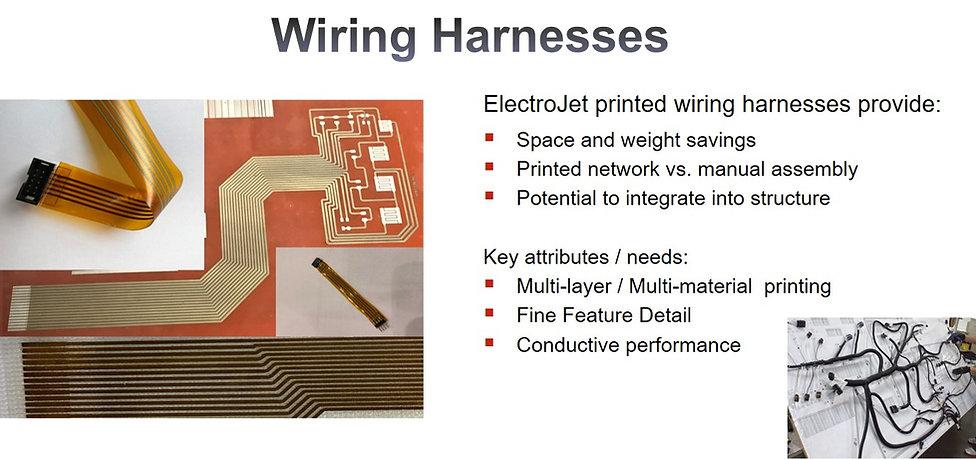 Wire Harness.jpg