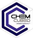 ChemCubed%20Logo%20Silho_edited.png