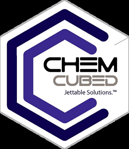 ChemCubed Logo Silho.jpg.png
