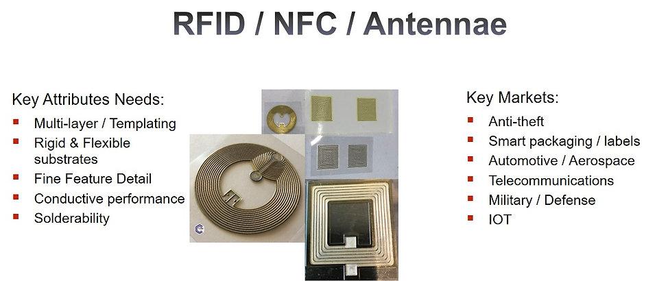 RFID-Antennae.jpg