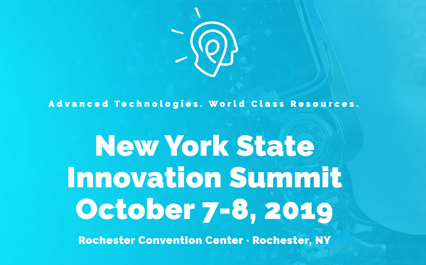 NYS Innovation Summit.PNG