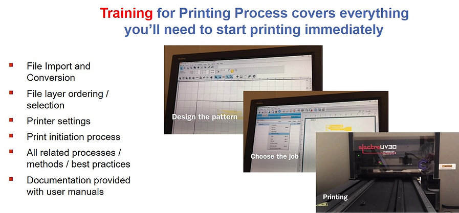 Training Provision.jpg