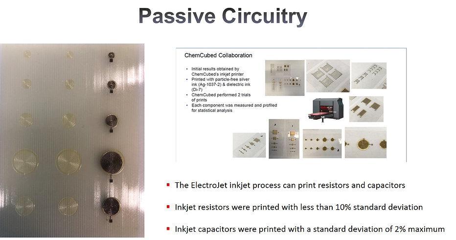 Passive Circuits.jpg