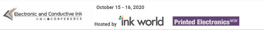 Conductive Ink Conference.JPG