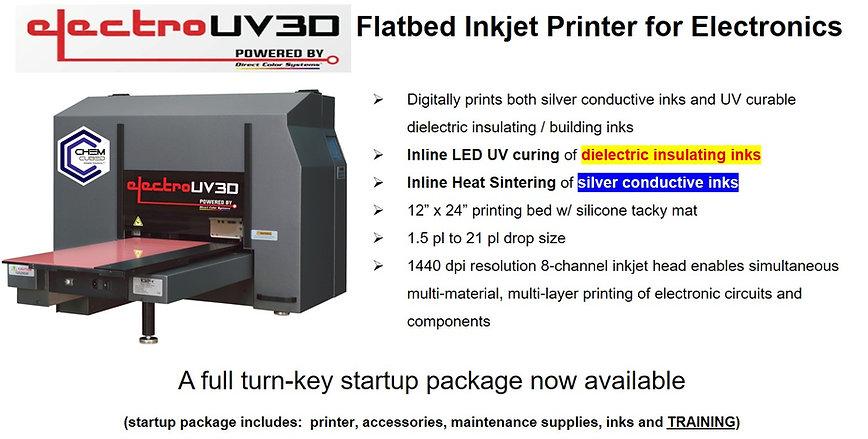 ElectroJet electroUV3D Printer.jpg