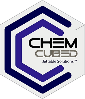 ChemCubed%2520Logo%2520Silho_edited_edit